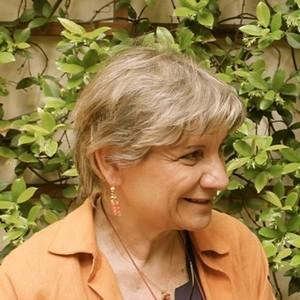 Anna Rotondo